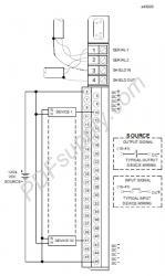 6241BP10431 Wiring
