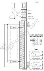 6241BP10822 Wiring