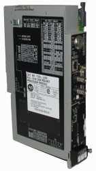 PLC-5-40C Wiring