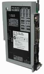 PLC-5/40L | Image
