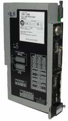 PLC-5/60 | Image