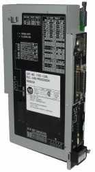 PLC-5/60L | Image