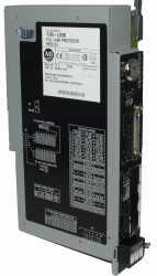 PLC-5/80 | Image