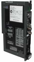 PLC-5-80C