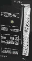 PLC-5-25 Wiring