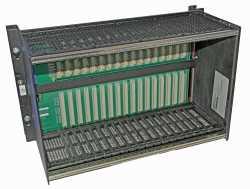 IC698CHS217 RX7i 17 Slot Rack Rear I/O Mount IC698C IC698CH IC698CHS PDFsupply also repairs GE IP FA