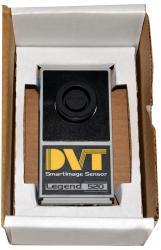 DVT 520M