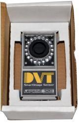 DVT 520MR