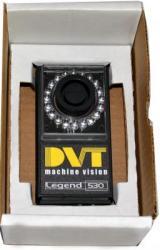 DVT 530
