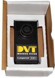 DVT 530M