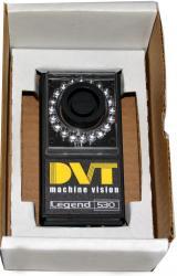 DVT 535C