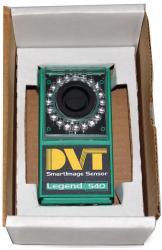 DVT 540MR