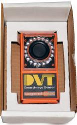 DVT 542CW