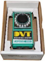 DVT 550