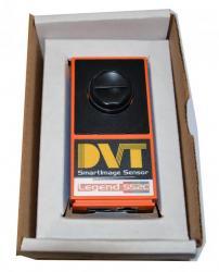 DVT 552C