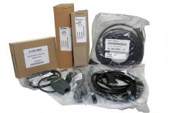 IC693CBL304 Cable Kit | Image