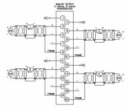 4ch wiring diagram with He693dac420 on Three Channel 27mhz Transmitter Wiring Diagram furthermore 1231516 together with Rc Motor Ps likewise HE693DAC420 moreover Type X Alpine 12 Wiring Diagram.
