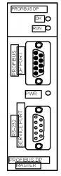 HE693PBM100 Wiring