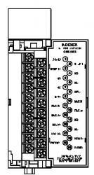 HE693STP110 Wiring
