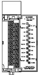 HE693STP310 Wiring
