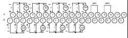 IC200ALG260 Wiring