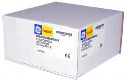 IC200CHS025 Compact I/O carrier spring style IC200C IC200CH IC200CHS PDFsupply also repairs GE IP FA