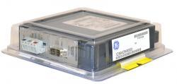 IC694DNM200 DeviceNet Master Module for RX3i.  Module can only be located in the CPUbase. IC694D IC6