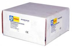 IC200EBI001 In Stock! Remote I/O Ethernet network interface unit IC200E IC200EB IC200EBI PDFsupply a