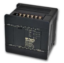 IC200UDD104