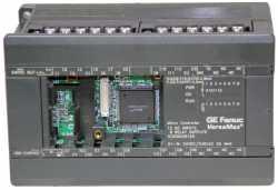 IC200UDR120