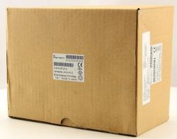 GE Fanuc PLC - Versamax Micro - IC200UEX212