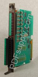 IC600BF802 In Stock! 24-48Vac/dc Input Module (8 points) IC600BF IC600B PDFsupply also repairs GE IP