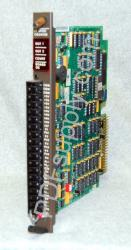 IC600BF827 In Stock! High Speed Counter Module IC600B IC600BF PDFsupply also repairs GE IP FANUC PLC