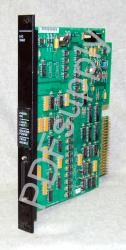 IC600BF940 In Stock! Local I/O Transmitter Module, Enhanced IC600B IC600BF PDFsupply also repairs GE