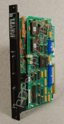 IC600BF944 In Stock! 12K ASCII/Basic I/O Module IC600B IC600BF PDFsupply also repairs GE IP FANUC PL