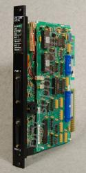 IC600BF947 In Stock! I/O Link Local (Series One or Series Three I/O) IC600B IC600BF PDFsupply also r