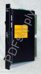 IC600CB504