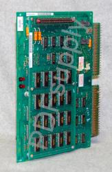 IC600CB508 In Stock! 1K Register Memory Module (for use in Model 600 or 6000) IC600C IC600CB PDFsupp