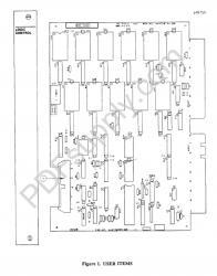 IC600CB512 Wiring