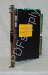 IC600CM544 In Stock! 4K CMOS Logic Memory Module (for use in Model 600 or 6000) IC600C IC600CM PDFsu