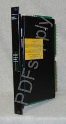 IC600CM554 In Stock! 4K Combined Memory Module IC600C IC600CM PDFsupply also repairs GE IP FANUC PLC