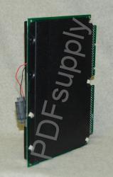 IC600LR648