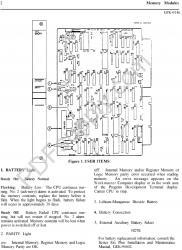 IC600LX605 Wiring