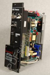 IC600PM501 In Stock! 230Vac Processor Power Supply IC600P IC600PM PDFsupply also repairs GE IP FANUC