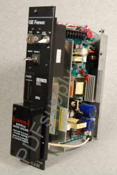 IC600PM506 In Stock! CPU Power Supply, 115Vac IC600P IC600PM PDFsupply also repairs GE IP FANUC PLC