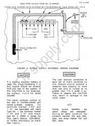 IC600PM546 Wiring