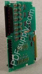 IC600YB802