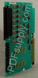 IC600YB804 In Stock! 115Vac/dc Input Module (8 points) IC600Y IC600YB PDFsupply also repairs GE IP F
