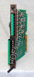 IC600YB805