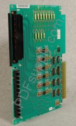 IC600YB810 In Stock! 115V Isolated Input Module (6 points) IC600Y IC600YB PDFsupply also repairs GE